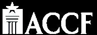 ACCF Corp Gov Logo
